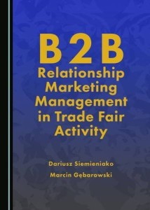 B2B Relationship Marketing Management in Trade Fair Activity