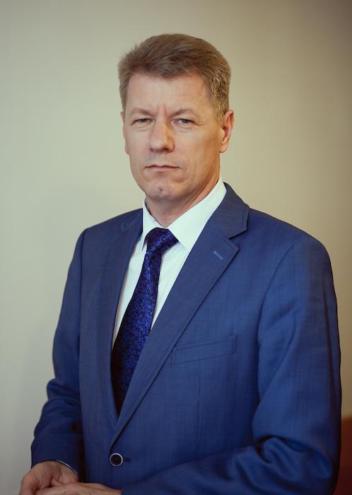dr hab. Zygmunt Waśkowski, prof. UEP, Uniwersytet Ekonomiczny w Poznaniu
