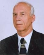 Prof. dr hab. Klemens Paweł Białecki