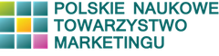 Polskie Naukowe Towarzystwo Marketingu