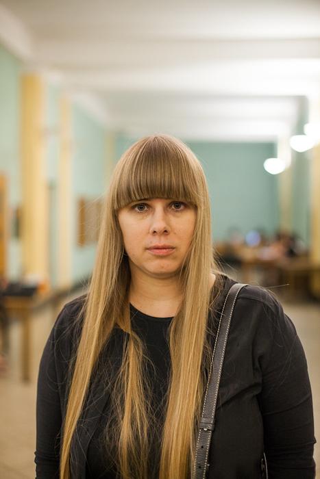 dr hab. Magdalena Sobocińska, prof. UE, Uniwersytet Ekonomiczny we Wrocławiu