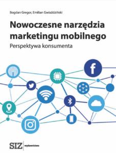 Nowoczesne narzędzia marketingu mobilnego - perspektywa konsumenta