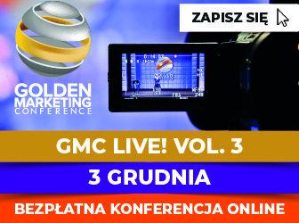 GMC Live! Powrót do wirtualnej rzeczywistości
