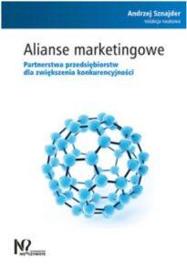 Alianse marketingowe