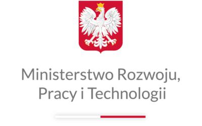 Opinia PNTM dla Ministerstwa Rozwoju, Pracy i Technologii
