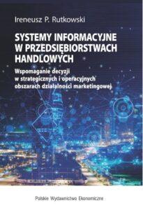 Systemy informacyjne w przedsiębiorstwach handlowych