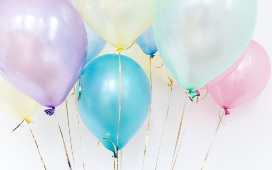 Urodziny PNTM