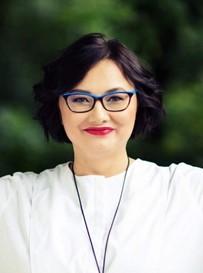 dr Jolanta Tkaczyk, Akademia Leona Koźmińskiego