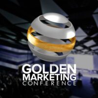 Golden Marketing Conference 2021