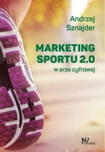 Marketing sportu 2.0